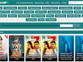 7StarHD - Download Bollywood, Hollywood and South Movie