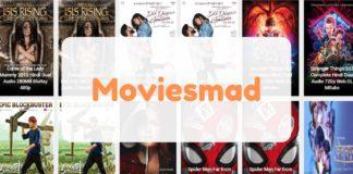 Moviesmad