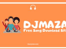 djmaza bollywood songs free download